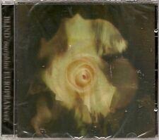 398 // BLOOD -BLIND/MORPHINE CD NEUF MANGA