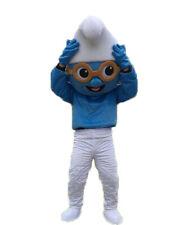 Costume da Uomo Ghostbusters 80 S Film con licenza adulti Carattere Costume Vestito