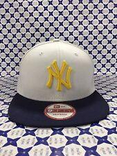 Cappello NEW ERA Cappellino - Bianco / Blu - NW1494
