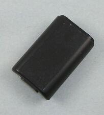 USA SELLER: NEW XBox 360 Wireless Controller Battery Holder Battery Cover Black