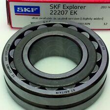 CUSCINETTO SKF 24160 W33/K CC
