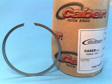 "Piston Ring for EVINRUDE, JOHNSON, HIAWATHA Outboard Motors 5, 5.5, 6HP (1.937"")"