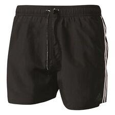 Adidas Homme 3 sa Short VSL / Short de bain /Short de bain / ay4415
