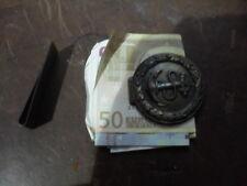 ferma soldi ARTIGIANALE money clamp clip made in italy fermasoldi money klips