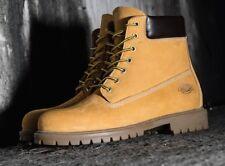 Dickies Fort Worth Boots Stiefel Herrenschuhe Winterschuhe Winterstiefel
