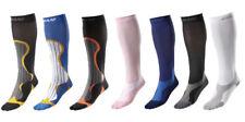 Jiani compression sports socks
