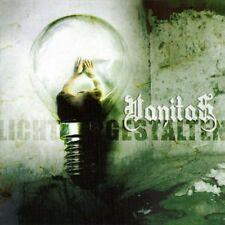 VANITAS-LICHTGESTALTEN-CD-melodic dark metal-nema-heathen foray-izakaron