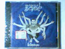 MIGUEL BOSE' Labirinto cd GERMANY SIGILLATO