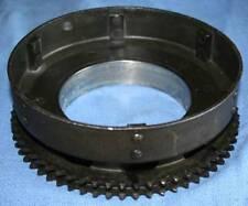 """Harley 45"""" Flathead Clutch Drum (shell) #37695-41 (175"""