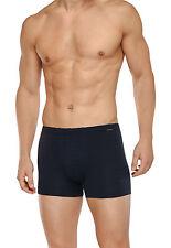 SCHIESSER Short Hommes Boxer Taille 5, 6, 7, 8, 9, 10, 12, 14 Sous-vêtements NEU