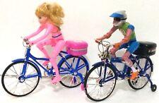 Bicicleta Eléctrica Bump & Go Juguete Música Y Luces-mucha diversión para chicos chicas &