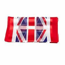 Union Jack Ladies Womens Scarf Shawl Wrap British Souvenir Gift Scarf