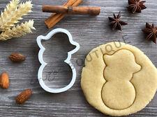 Paw Patrol 005 Imprimer Cookie Fondant Cutter Gâteau d/'anniversaire Décoration 6 cm 9 cm UK