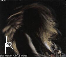 BM LINX - Black Entertainment  (UK/USA 11 Trk CD Album)