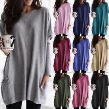 Joules 207174 Long Sleeve Jersey Top Shirt in DPKSTAR