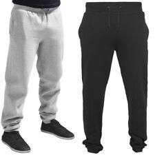 Cotton Addict Mens Heavy Cotton Casual Sweatpants Joggers