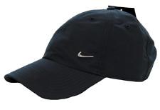 Nike Mütze Basic Kappe Cap Metal Swoosh
