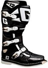 Gaerne MX MOTOCROSS SG-10 and 12 Boot Strap
