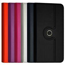 Housse Coque Etui Fonction Support 360 degrés Universel S couleur pour Nokia Lu