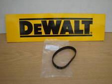 DEWALT DRIVE BELT FOR DW678 DW676 & ELU MFF81 PLANER 325106-00