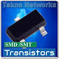 quat2SC , BC , MMBT Series SMD Transistors 10pcs; 50pcs & 100pcs  BIN#10 /