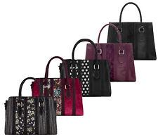 Ruby Shoo Large Panama Shoulder Bag Match Gabriella Kennedy Micah Peri