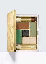 Estee Lauder Pure Color Five Color EyeShadow Palette NIB