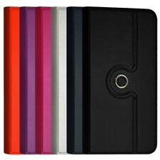 Housse Etui Fonction Support 360 degrés Universel M couleur pour Logicom S450