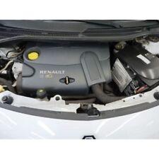 2007 Renault Twingo Clio II Thalia 1,5 dCi Motor K9K740 K9K 740 64 PS