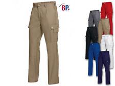BP Arbeitshose 1477 720 Herren Handwerkerhose Hose Herrenhose Workerhose 44-114