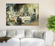 3D Urlaub Esstisch Diners 896  Fototapeten Wandbild BildTapete AJSTORE DE Lemon