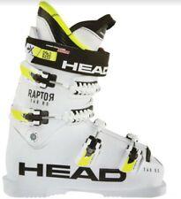 607007 RAPTOR 140 RS HEAD (SCU04M0400)