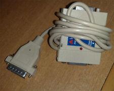 Sdoppiatore replicatore porta midi Boeder: periferiche audio, joypad, joystick