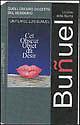 Quell'oscuro oggetto del desiderio (1977) VHS RCS  Luis Bunuel Fernando Rey