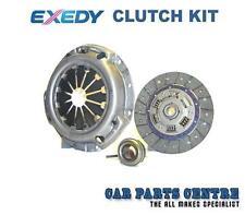 Pour honda S2000 nouvelle exedy organique clutch kit F20C vtec F20C1 1999-oem qualité