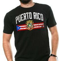 Hecho En Puerto Rico Rican Pride Orgullo Boricua T Shirt
