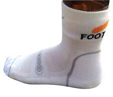 Hilly Coolmax Mono Skin Lightweight Cushion SPORT Socks Unisex Prevent Blisters