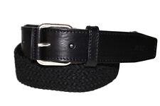 New Man Belt Gürtel