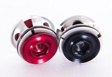 """J&L Carbon Fork Headset Key Expander/Star Nut-1&1/8""""-Super light-6.6g"""