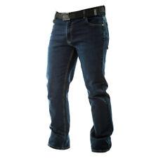 Arbeitshose Jeans LeeCooper Bundhose Denim Schutzkleidung Hose Gr. 46 - 58