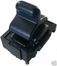NEW 1984-1989 Chevrolet Corvette Electric Power Window Master Control Switch