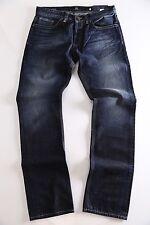 LTB Herren Jeans Hose  Hollywood Iconium wash blue Grössen frei wählbar  Neuware