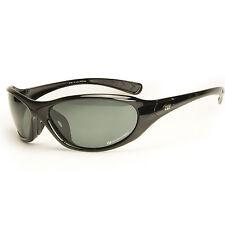Daisan Sonnenbrille Sportbrille  polarisierende Scheiben Unisex - sehr leicht