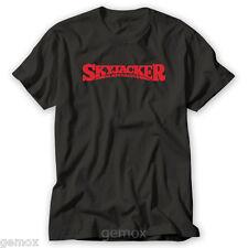 Skyjacker Suspension T-Shirt Sz S - 5XL