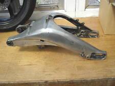 Honda Rs125 réplica Basculante