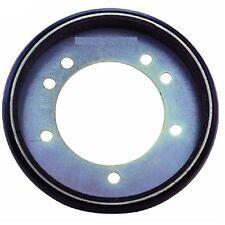 Drive Disc fits 00170800, 00300300, 1725428, 1725428SM, AM122115 Snow Blower