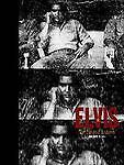 Elvis: The Personal Archives, General AAS, Photo Essays, General, Portraits, Mem
