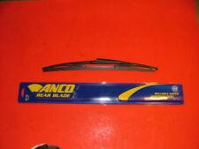 11 in. Anco Rear Wiper Blade 2003-2010 Pontiac Vibe