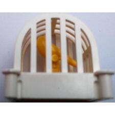 Lego animaux-Cage à oiseaux avec Yellow Bird-Sélectionnez Qté-bestprice-Cadeau-Neuf