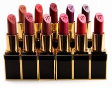 Tom Ford Lipstick Lip Color 0.1oz/3g NEW IN BOX